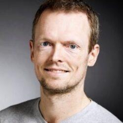 Mikkel Rønne Jakobsen